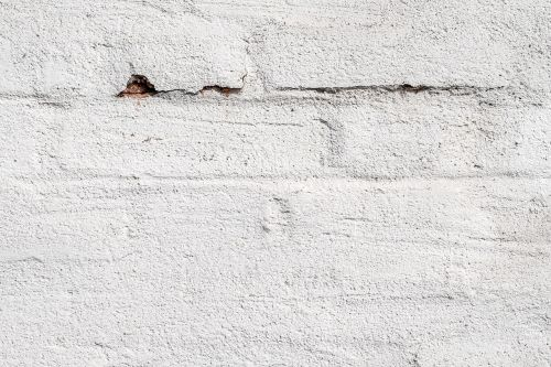 old wall wall concrete background