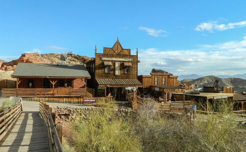 old west cowboy western