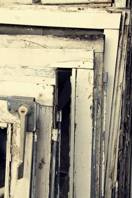 old window frames window frame