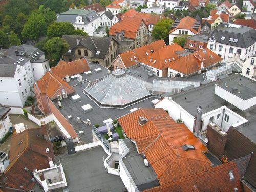 oldenburg germany city