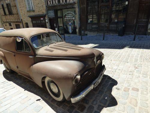 oldsmobile car automobile