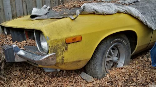 oldtimer automotive americans