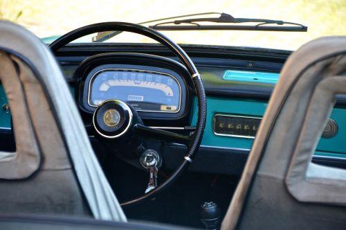 steering wheel speedometer car keys
