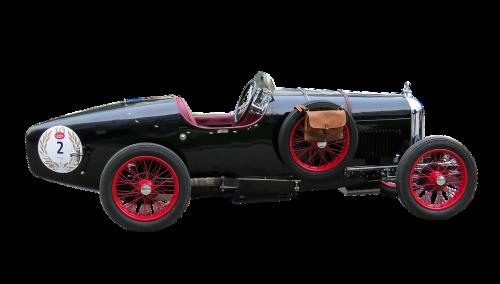 oldtimer automotive amilcar