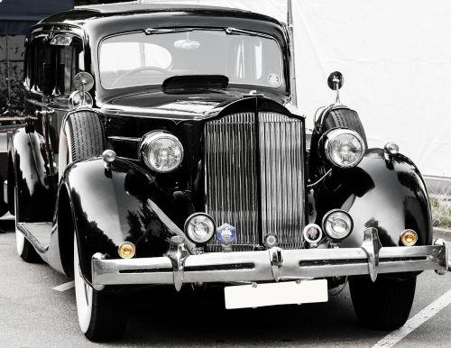 oldtimer,automatinis,klasikinis,senas,automobiliai,transporto priemonė,senas automobilis,senovinių automobilių automobilis,retro,retenybė,seni automobiliai,istoriškai,grotelės,prožektorius,kompanionai,automobilio amžius,nostalgiškas,nostalgija,Senovinis,metalas,juoda,lakštas,chromas,sidabras,menas,automobilis,vertingas,kilnus,prabanga
