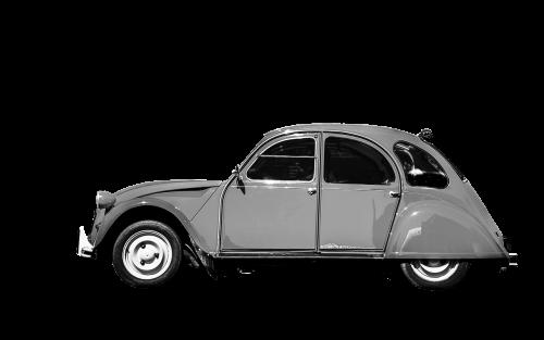 oldtimer classic old car