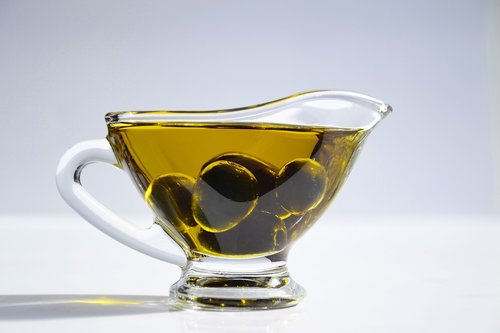 olive oil  oil  products