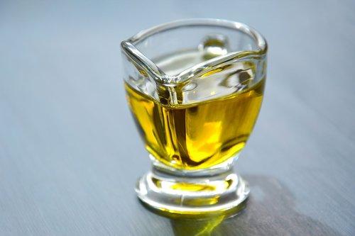 olive oil  health  kitchen