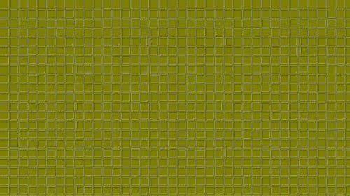 Olive Squared Wallpaper Background