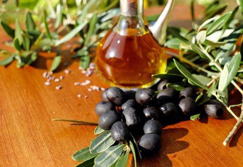 olives black black olives