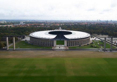 olympia olympic stadium berlin