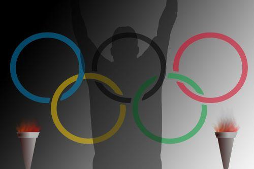 olympiad winner olympic champion