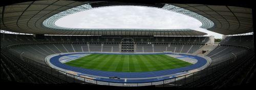 olympic stadium stadium berlin