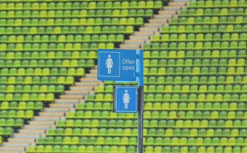 olympic stadium olympic park seats