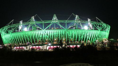 olympics london olympic games