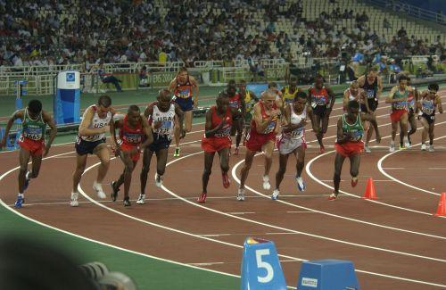 olympics 2004 athens