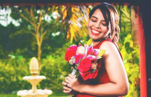 wedding colonial zone santo domingo