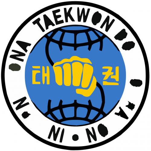 ona taekwondo martial arts