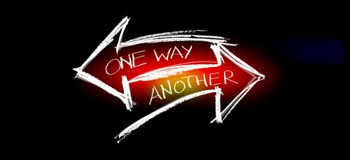 One Way And Another