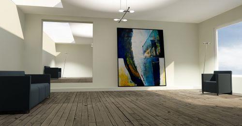 oneway lichtraum gallery