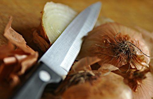 onion vegetable food