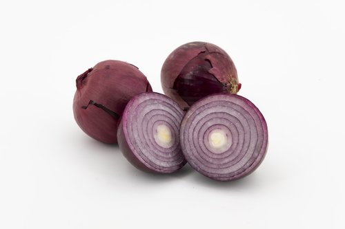 onion  red onion  vegetables