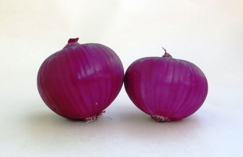 onion fruit vegetable red onion