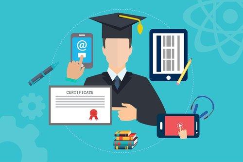 online  education  tutorial