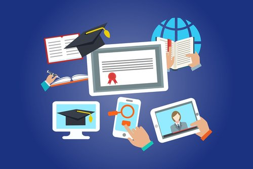 online  education  internet