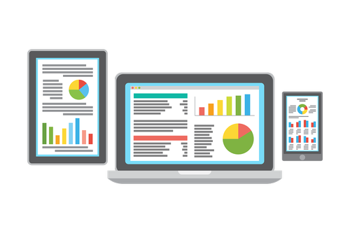 online  web  statistics