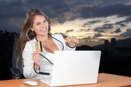 marketing online social media online