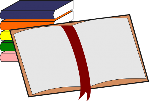 open book education paper