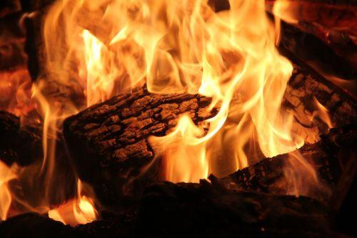 atvira ugnis,židinys,Ugnis,mediena,deginti,blaze,liepsna,laužavietė,romantiškas,energija