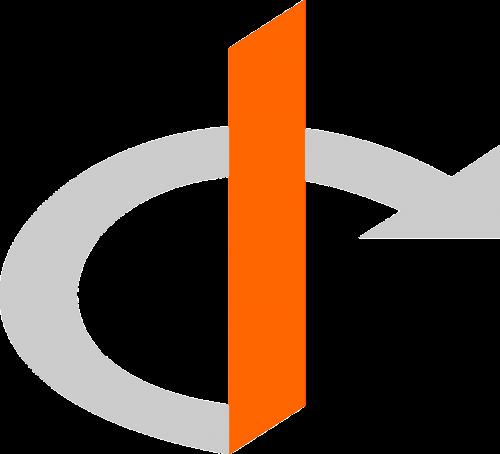 open id login logo
