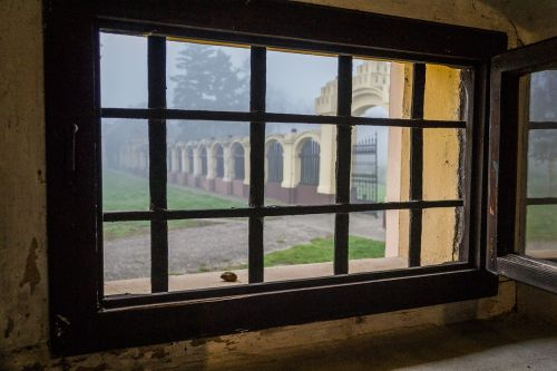 open window kulpin vojvodina