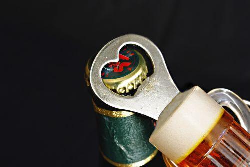 opener bottle bottle opener
