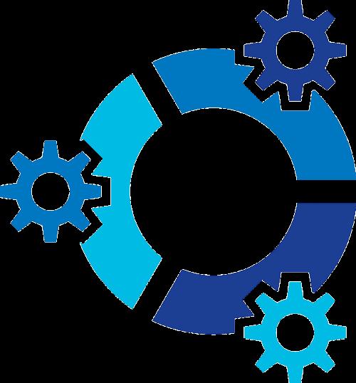 operating system linux kubuntu