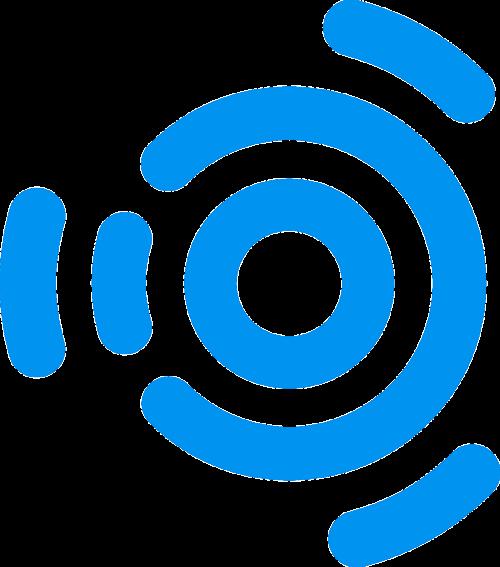 operating system ubuntu studio logo
