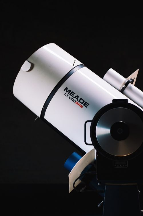 optical instrument microscope