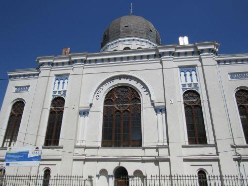 oradea transylvania crisana