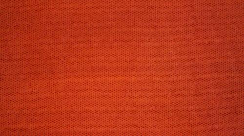 orange braid texture