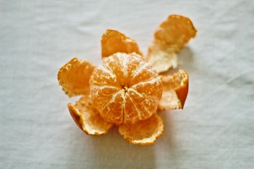 orange fruit fine