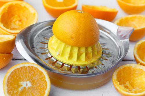orange orange juice juice