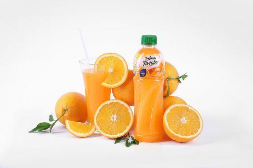 orange nuoc ep cam orange juice