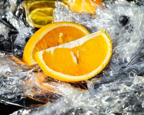 orange citrus fruit fruit