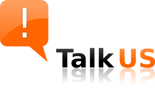 orange phone company