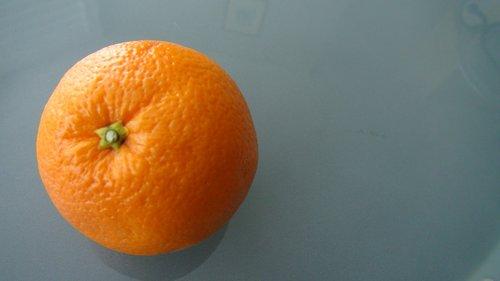 orange  fruit  healthy