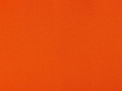 oranžinė,spalva,medžiaga,šviesus,vienspalvis,uni,gaudy