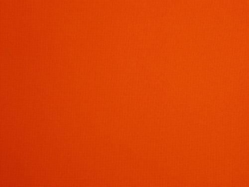 oranžinė,spalva,medžiaga,šviesus,vienspalvis,uni,gaudy,spalvinga