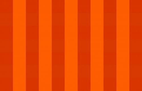 Orange Bands